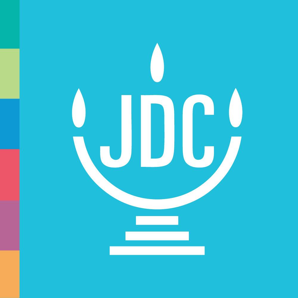 JDC Magyarország Alapítvány